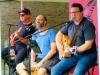Harrycane beim Basler Tor Fest